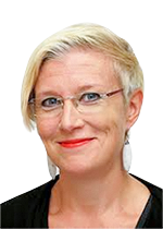 Anu Lehtimäki