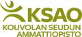 KSAO logo