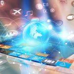Opiskelijoiden digitaalisia taitoja kehitetään