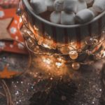 eRiveria toivottaa rauhallista joulua