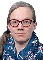 Laura Mönkkönen