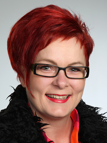 Anne Romppanen