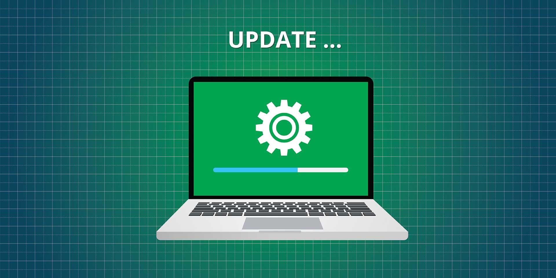 Opi-sivuston käyttökatko 16.6.2020