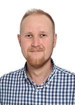 Tuomas Saarelainen