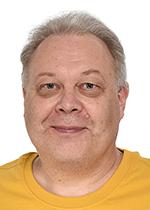 Jari Klemola