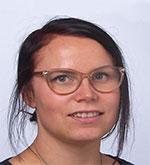 Laura Kuittinen